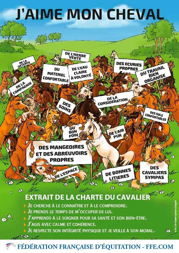 Haras-du-Nizon-centre-equestre-poney-club-equitation-manege-cours-particulier-gard-affiche-FFE
